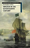 Sweden in the Seventeenth Century (European History in Perspective)