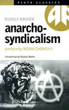 Anarcho-Syndicalism