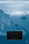 Strange Beauty: Ecocritical Approaches to Early Medieval Landscape