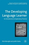 The Developing Language Learner
