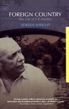 Foreign Country: The Life of L.P. Hartley