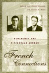 French Connections: Hemingway and Fitzgerald Abroad