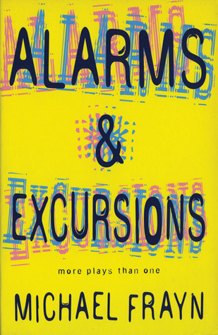 Alarms and Excursions: More Plays Than One