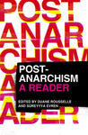 Post-Anarchism: A Reader