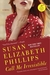 Call Me Irresistible (Paperback)