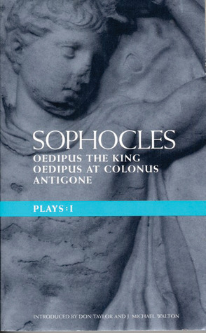 trying to explain tragedy in oedipus the king a play by sophocles Oedipus the king study play to ask for explain how oedipus once liberated thebes what advice does jocasta give oedipus about trying to solve the mystery.