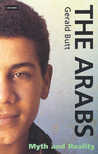 The Arabs: Myth and Reality
