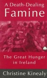 History and Ideology of the Great Irish Famine