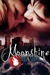 Moonshine (Mystic Valley #1)
