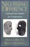 Negotiating Difference: Cultural Case Studies for Composition