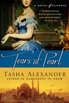 Tears of Pearl (Lady Emily, #4)