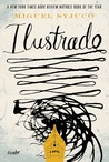 Ilustrado by Miguel Syjuco