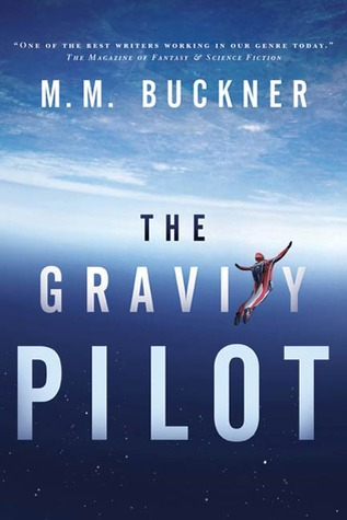 The Gravity Pilot