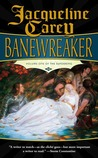Banewreaker: Volume I of The Sundering