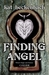 Finding Angel (Toch Island ...