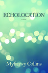 Echolocation: a n...