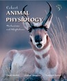 Eckert Animal Physiology: Mechanisms and Adaptation