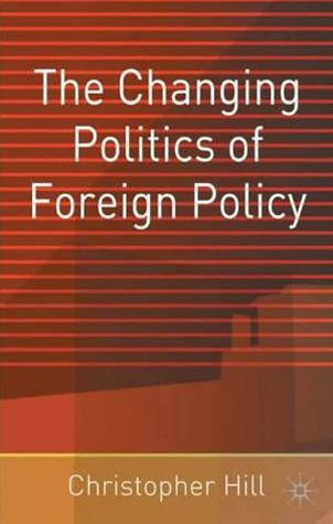 a discussion on foreign business policy To achieve a new arctic policy framework resulting in a  canada's arctic policy framework: discussion  and the statement on canada's arctic foreign policy.