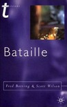 Bataille