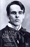 Yeats and the Nineties: Yeats Annual No. 14:  A Special Number