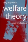 Welfare Theory: An Introduction