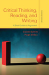 Critical Thinking, Reading, and Writing by Sylvan Barnet