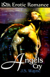Angels Cry by J.S. Wayne