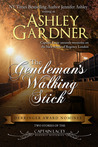 The Gentleman's Walking Stick (Captain Lacey, #6.5)