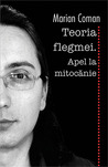 Teoria flegmei. Apel la mitocanie