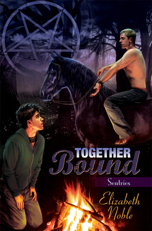 Together Bound by Elizabeth  Noble