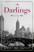 The Darlings (Hardcover)
