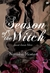 Season of the Witch (Jerat-Jerat Sihir)