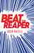 Beat the Reaper (Peter Brow...