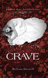 Crave (The Clann, #1)