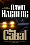 The Cabal (Kirk McGarvey, #14)