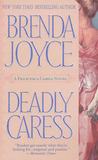 Deadly Caress by Brenda Joyce