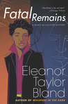 Fatal Remains (Marti MacAlister, #11)