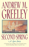 Second Spring (Family Saga, #6)