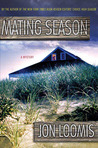 Mating Season (Frank Coffin Mysteries, #2)