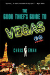 The Good Thief's Guide to Vegas: A Mystery