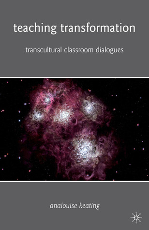 Teaching Transformation: Transcultural Classroom Dialogues