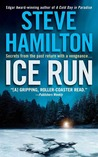 Ice Run (Alex McKnight, #6)