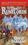 The Runelords (Runelords, #1)