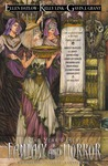The Year's Best Fantasy and Horror: Eighteenth Annual Collection