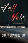 Hell Hole (John Ceepak Mystery, #4)