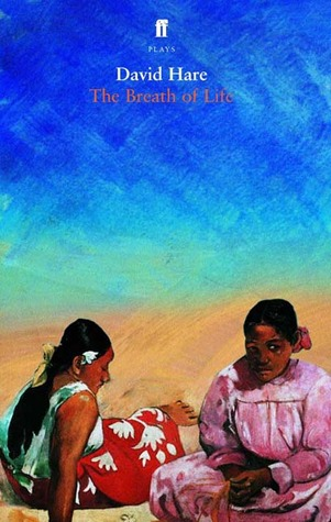 The Breath of Life: A Play