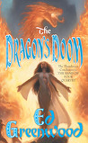 The Dragon's Doom (Band of Four, #4)