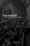 The Report by Jessica Francis Kane