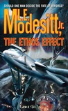 The Ethos Effect (Parafaith, #2)