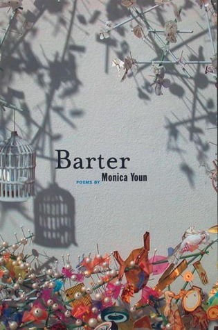 Barter: Poems